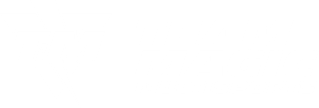 Team Magic Logo