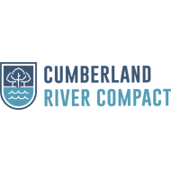 Cumberland River Compact